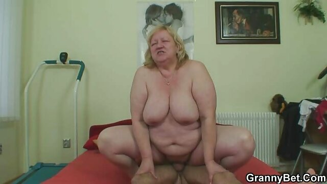Wanita Bbw