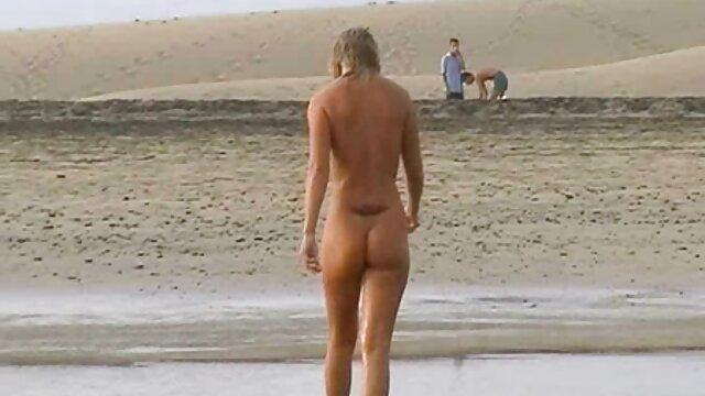 nubile movies-busty sayang Karina susu mendapat yang sempurna berdebar-debung video bokep online live