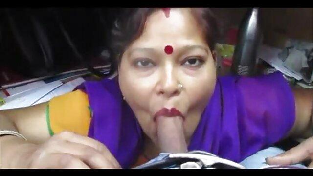 Pesta bokep live jilbab pora swiping dengan swapping wanita hamil dan seks tanpa kondom