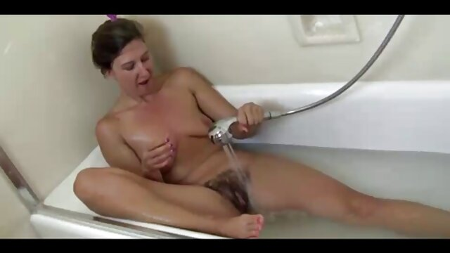 Mulatto Plus-Size Sara sex bokep live Wilson Lever Mani-Shotgun