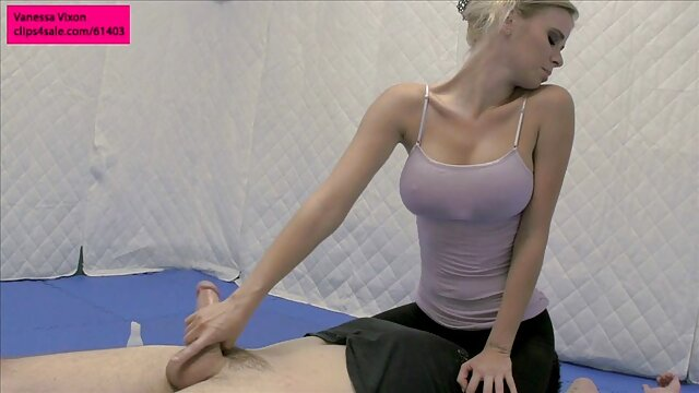 Orgy di piramida siaran langsung bokep