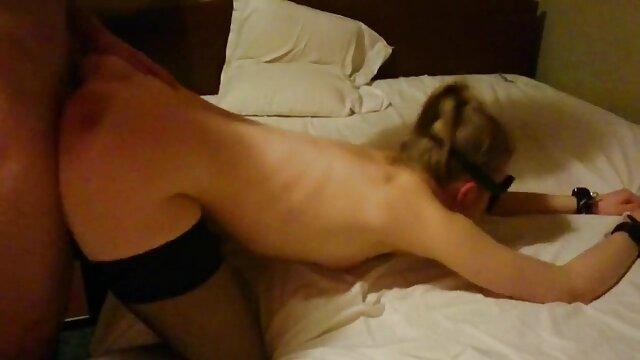 pantyhose rockstar menunjukkan video live bokep