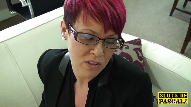 titties ultra-kinky keluar dari paku bokep live tante keling