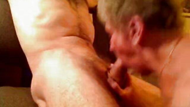 Mari kita teler dan bercinta dengan istriku # live bokep sex 17.)