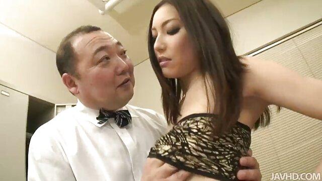 Porno-telanjang dada kecil ditembus dari bokep gogo live belakang
