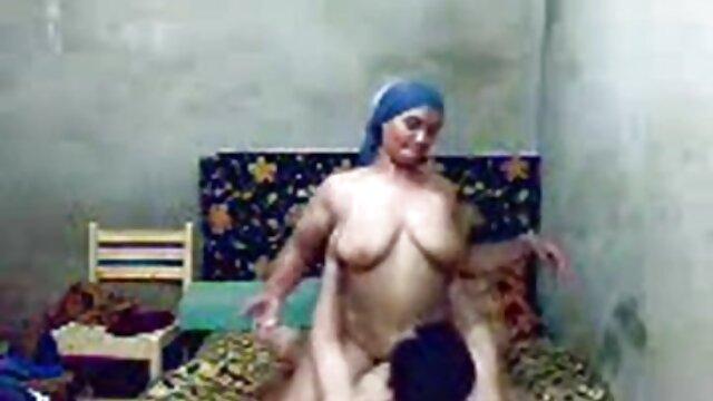 RI Tachikawa telanjang ingin cum dengan tits bokef bigo besar. Japanesemamas.com