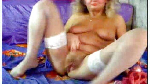 Olivia dan Jubs idealnya bigo hot bokep hancur.