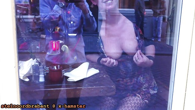 pantat sempurna Latina Jynx Maze. bokep live sex pada pahat yang gemuk.