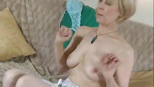 Fotografer dengan Jerman bokep live facebook Pirang vagina telanjang