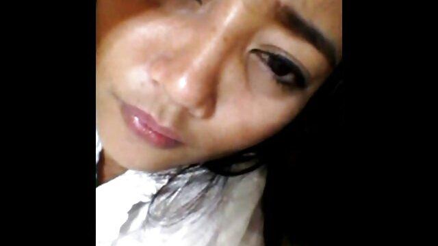 Filipina seksi