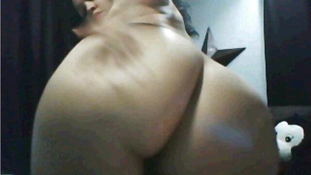 film-film porno-seksi-pirang Bang hanya benar bokep gogo live 2019