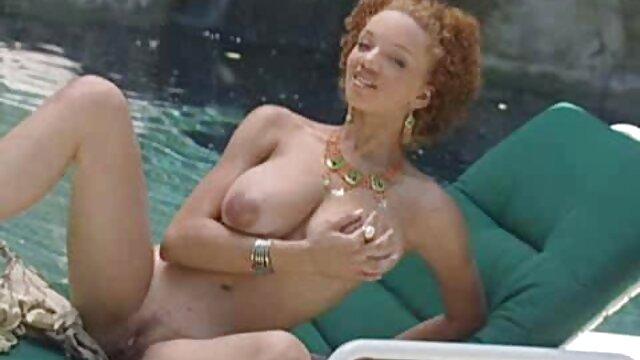 Super watch Widowmaker hot THREE-dimensi bokep online bigo sex Novy