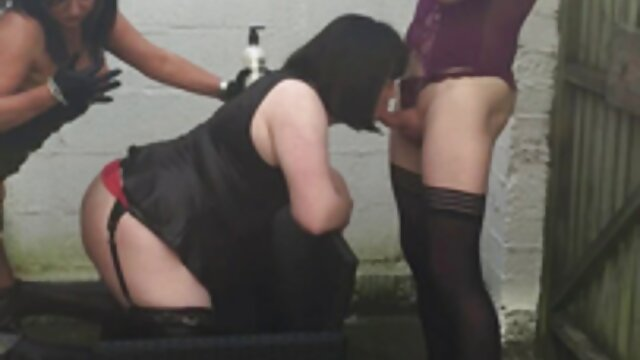 Masukkan aku ke video bokep bigo live Pantat, Shanda!!