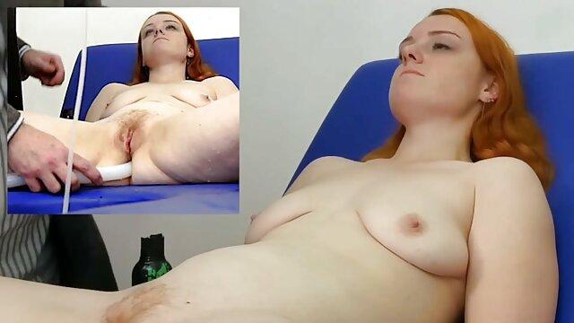 Krystal untuk memerah live bokep bigo