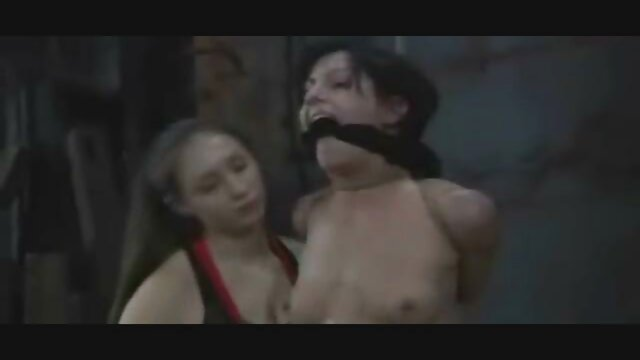 perempuan ass bokep live xxx merobek pesta seks dalam teater xxx