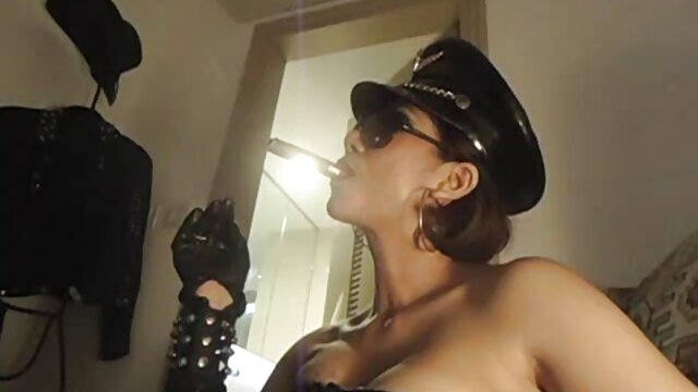 Pornografi - Mia Manarote bokep miss kay live Pantat Ejakulasi