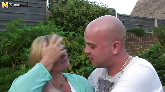 pain cum gangbang istri video bokep bigo 1