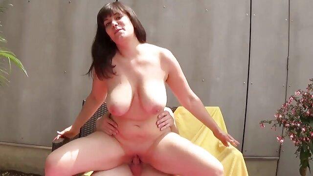 Pesta seks yang bokep bigo live cantik hebat