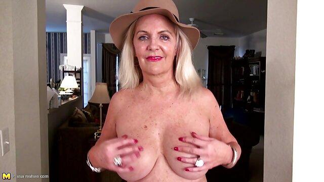 Atasan Moore cumpilation bokep live tante