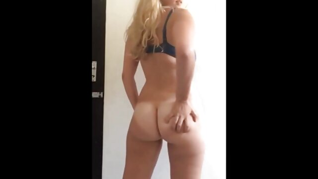 indah nymph menggoda kekasihnya xnxx bigo live tante