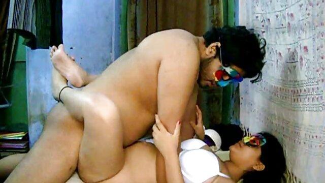 # Amatir sexy #