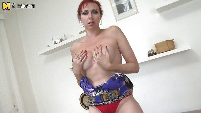 Sebuah indah Pacar bersama oleh pantat besar dipukul oleh bokeb bigo Pantat Besar