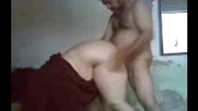 wanita anoreksia gudang bokep live telanjang
