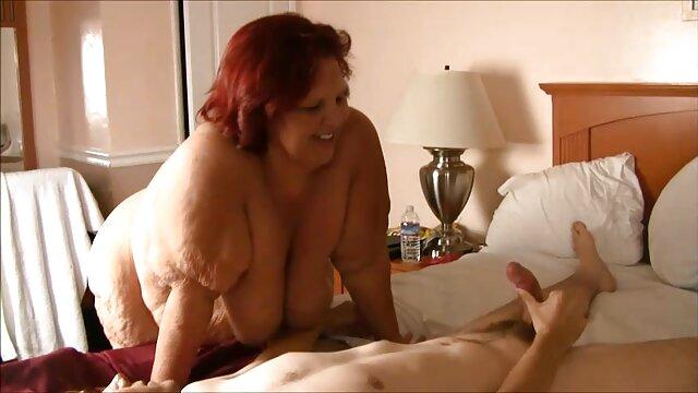 Outdoor vagina lesbian bokep live facebook