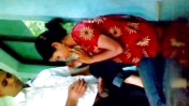 Porno bangladeshname